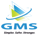 Group Management Services